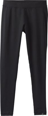Prana Men's Reynold Tight