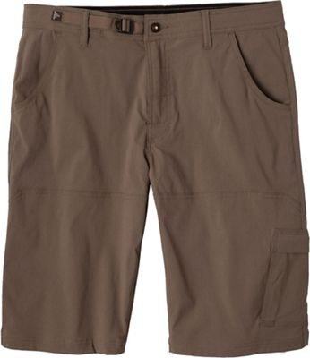 Prana Men's Stretch Zion 10IN Short