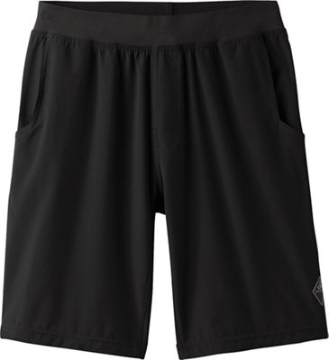 Prana Men's Super Mojo Short