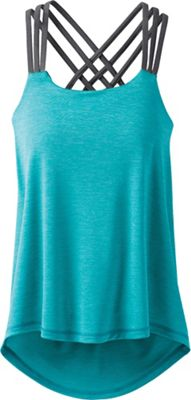 Prana Women's Waterfall Tank Top