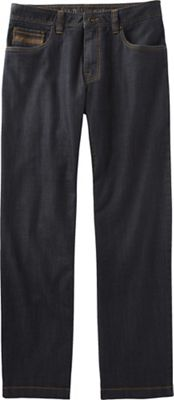 Prana Men's Wheeler Jean Pant