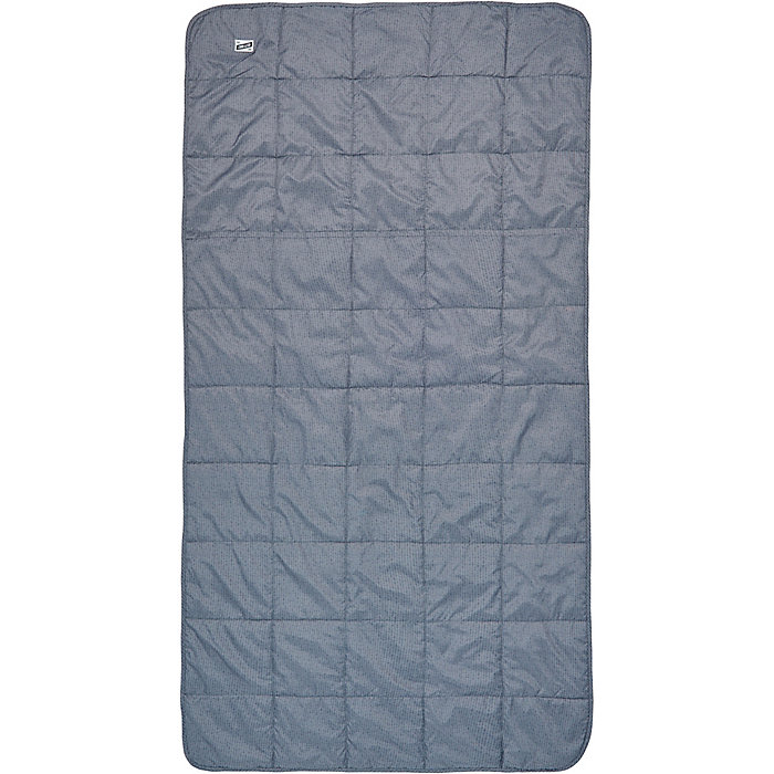 Ombre Galaxy Rust//Reflecting Outdoor Accessorie NEW Kelty Bestie Blanket