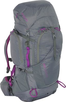 Kelty Women's Coyote 60 Pack