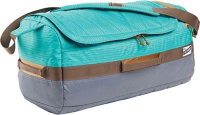 Kelty Dodger Duffel Bag