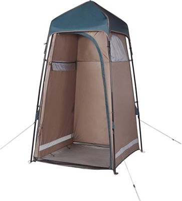 Kelty H2Go Privacy Shelter and Shower