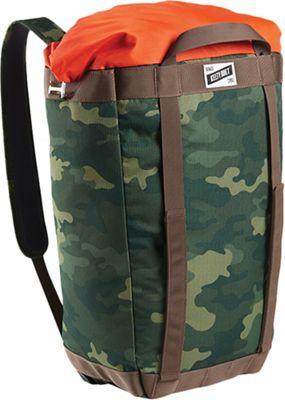 Kelty Hyphen Pack-Tote Bag