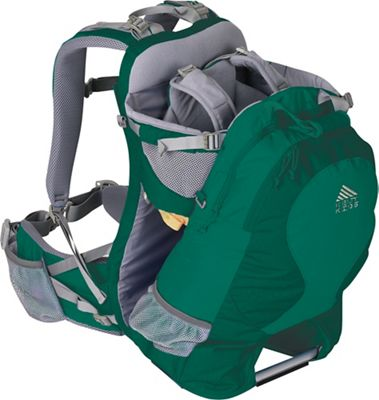 Kelty Junction 2.0 Kid Carrier