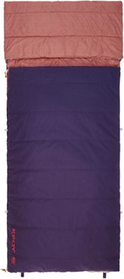 Kelty Women's Revival 40 Sleeping Bag