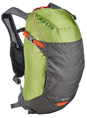 Kelty Riot 15 Pack