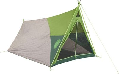 Kelty Rover 2 Person Tent