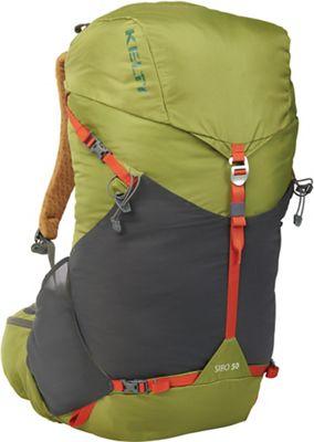 Kelty Siro 50L Pack