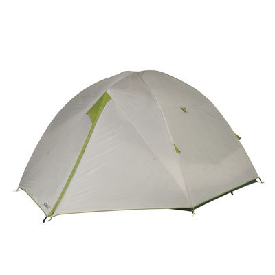 Kelty Trail Ridge 6 Tent w/ Footprint
