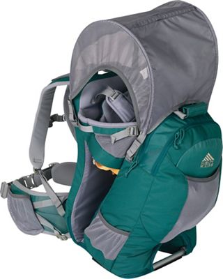 Kelty Transit 3.0 Kid Carrier