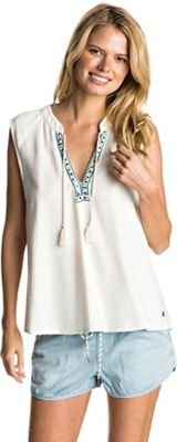 Roxy Women's Magic Hour Top
