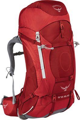 Osprey Women's Ariel AG 55 Pack