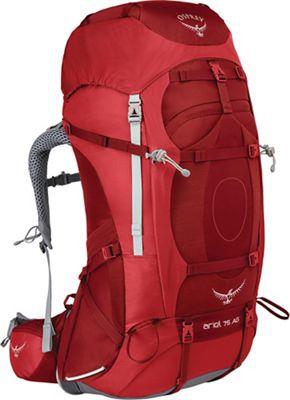 Osprey Women's Ariel AG 75 Pack