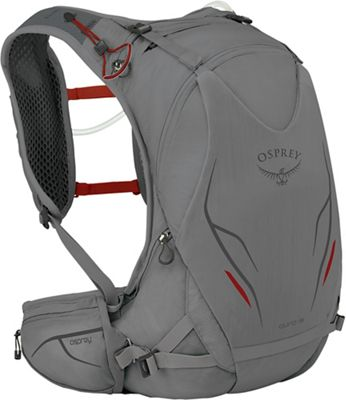 Osprey Men's Duro 15 Hydration Pack