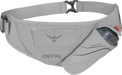 Osprey Women's Dyna Solo Lumbar Pack
