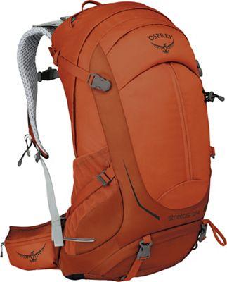 Osprey Men's Stratos 34 Pack