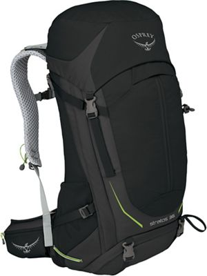Osprey Men's Stratos 36 Pack