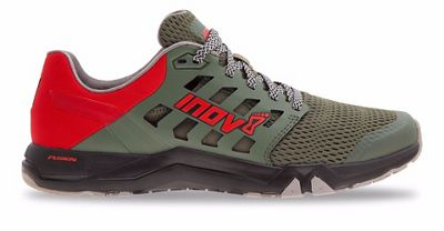 Inov8 Men's All Train 215 Shoe