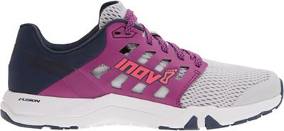 Inov8 Women's All Train 215 Shoe