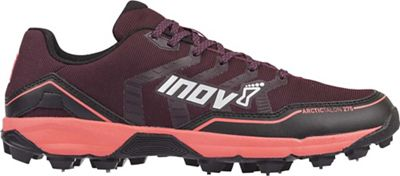 Inov8 Women's Arctic Talon 275 Shoe