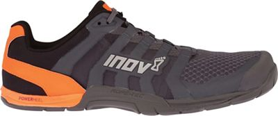 Inov8 Men's F-Lite 235 V2 Shoe