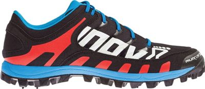 Inov8 Men's Mudlcaw 300 CL Shoe