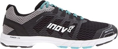 Inov8 Men's RoadTalon 240 Shoe