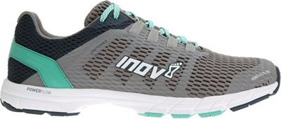 Inov8 Women's RoadTalon 240 Shoe