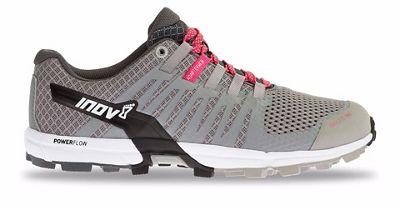 Inov8 Women's Roclite 290 Shoe