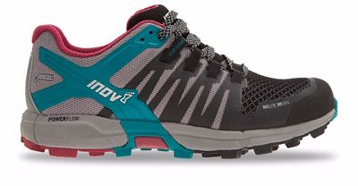 Inov8 Women's Roclite 305 GTX Shoe