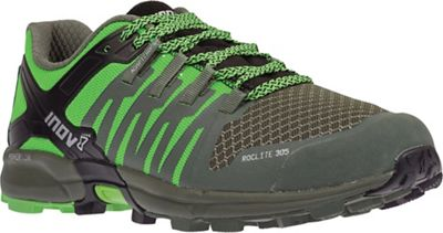 Inov8 Men's Roclite 305 Shoe