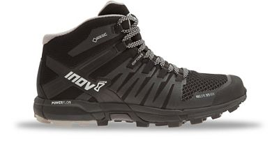 Inov8 Men's Roclite 325 GTX Boot