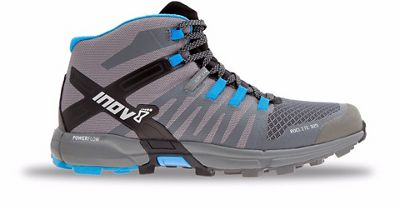 Inov8 Men's Roclite 325 Boot