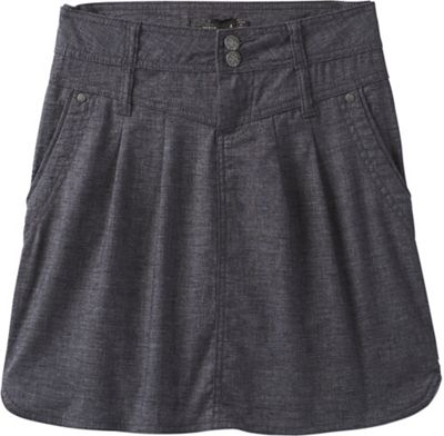 Prana Women's Lizbeth Skirt