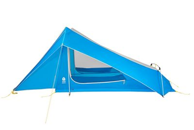 Sierra Designs Divine Light 1 FL 3-Season Tent  sc 1 st  Moosejaw : 1 person 3 season tent - memphite.com