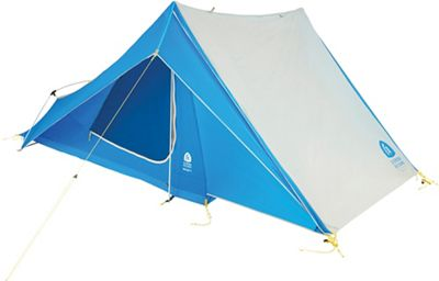Sierra Designs Divine Light 2 FL 3-Season Tent