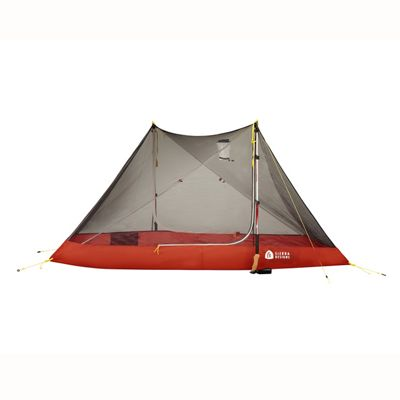 Sierra Designs High Route 3-Season Tent