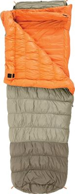 Nemo Argali 15 Sleeping Bag