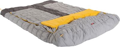 Nemo Symphony Duo Sleeping bag