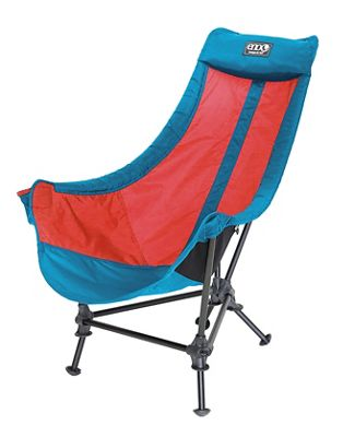 Eagles Nest Lounger DL Chair