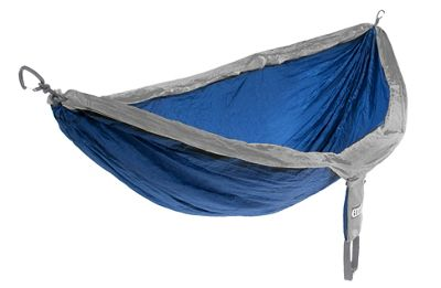 Eagles Nest National Park Foundation DoubleNest Hammock