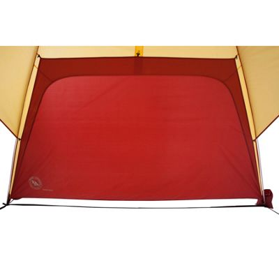 Big Agnes Accessory Wall for Three Forks Shelter
