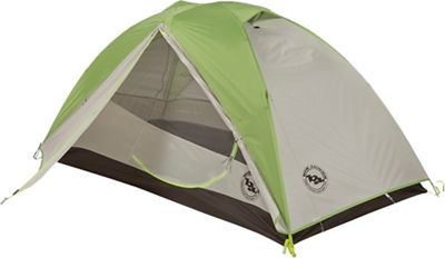 Big Agnes Blacktail 2 Tent w/ Footprint