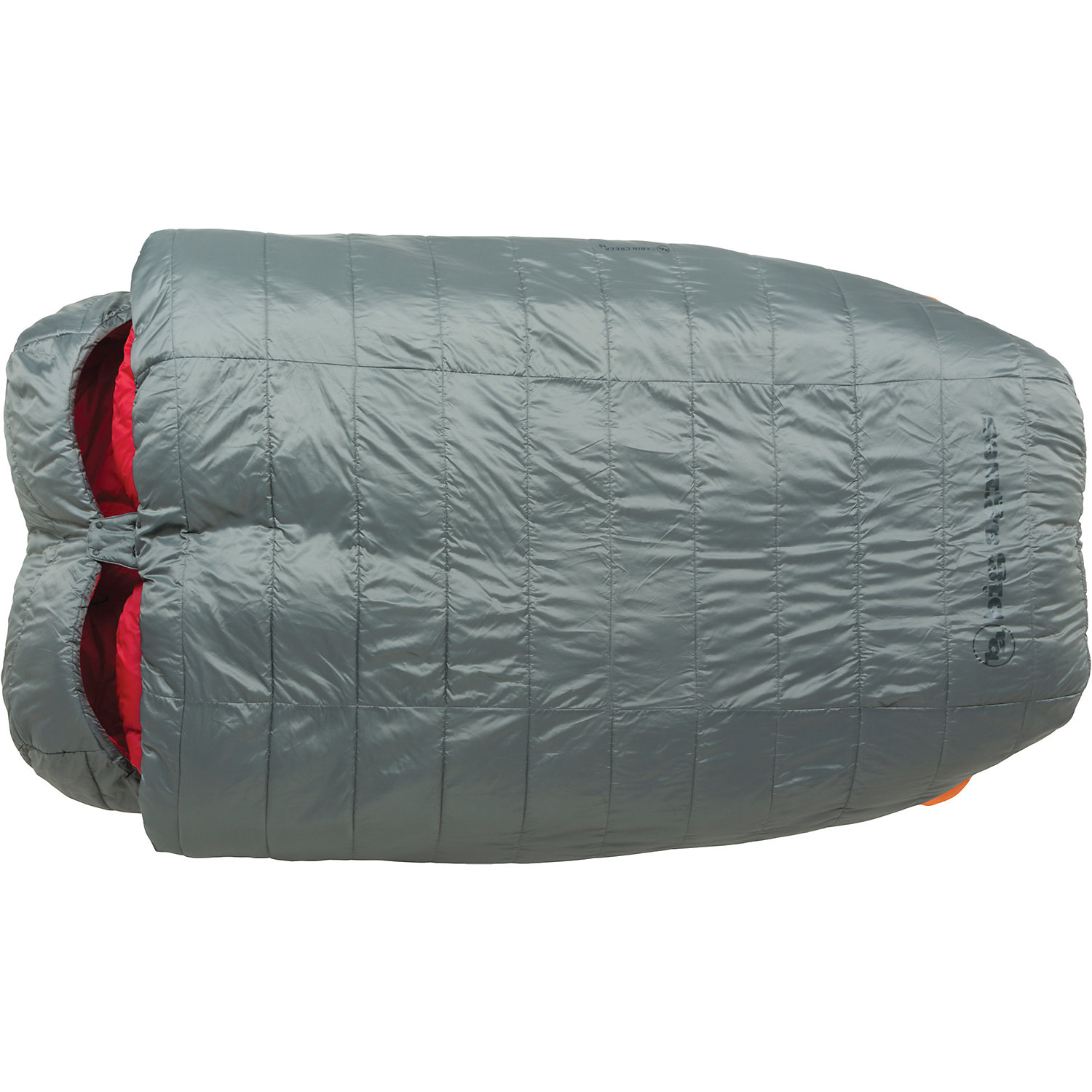 Agnes Cabin Creek 15 Degree Sleeping Bag Double Tap To Zoom