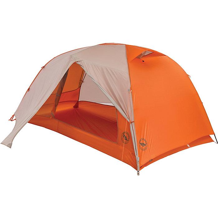 Big Agnes Copper Spur HV UL2 Tent - Moosejaw 3ac7b36c13