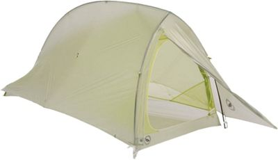 Big Agnes Fly Creek HV Platinum 1 Tent