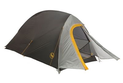 Big Agnes Fly Creek HV UL1 mtnGLO Tent